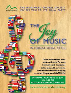 2014-JOM-poster