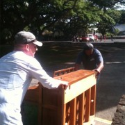 KUMC-Piano-Moving-August-2012