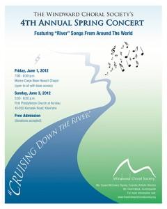 S12-Concert-Flyer-spring